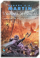 http://elpaisdelossuenosdepapel.blogspot.com.es/2015/09/tormenta-de-espadas-cancion-de-hielo-y.html