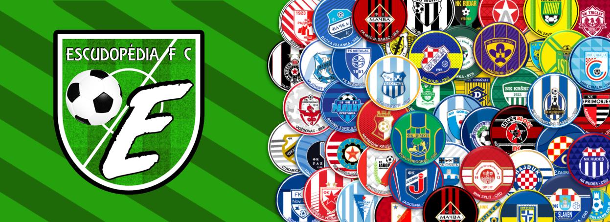 Escudopédia Futebol Clube