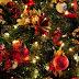 Natal saudável e sustentável