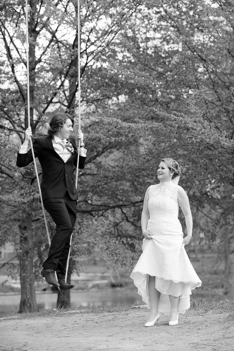 Linksmos vestuvių nuotraukos Marijampolėje