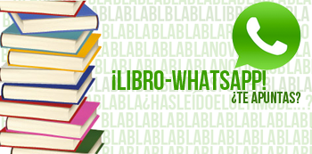 Libro-WhatsApp