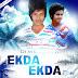 Ekda Ekda (Remix) - DJ MK