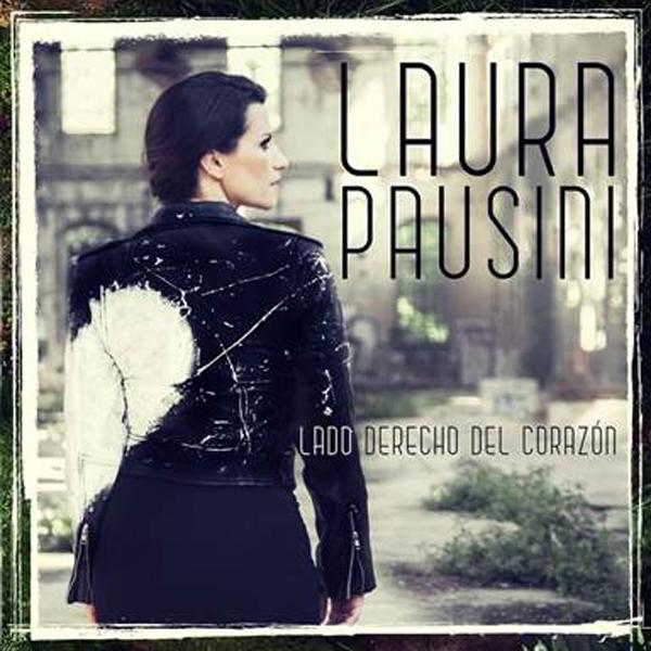 Laura-Pausini-presentó-video-oficial-Lado-derecho-del-corazón