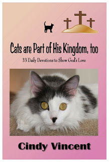http://www.amazon.com/Cats-are-Part-His-Kingdom-ebook/dp/B00DIDAZCO/ref=la_B007F38G4C_1_4?s=books&ie=UTF8&qid=1387095835&sr=1-4