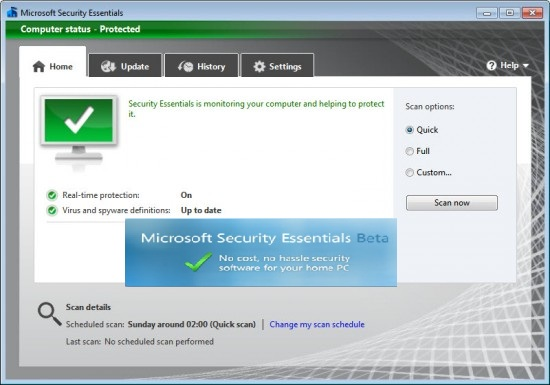 mseinstall 32 bit download