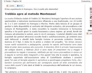 http://ilponte.ita.newsmemory.com/publink.php?shareid=2ec0971f9#.VhwYpLkHTwc.facebook