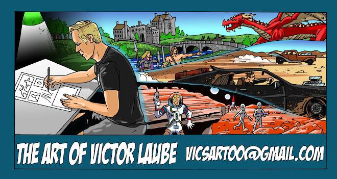 WWW.VICTORLAUBE.BLOGSPOT.COM