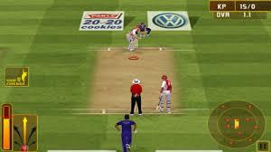 DLF IPL T20 Cricket  Game Free Download Pc game Full  Version,DLF IPL T20 Cricket  Game Free Download Pc game Full  VersionDLF IPL T20 Cricket  Game Free Download Pc game Full  Version