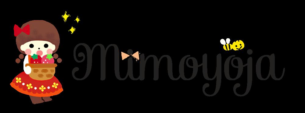 Mimoyoja Beauty Blog ~ 미모여자 뷰티 블로그