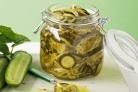 http://aboutlebanesefood.blogspot.com/search/label/Pickles