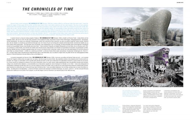 Architecture Now 75