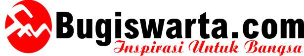 BUGIS WARTA - Inspirasi Untuk Bangsa