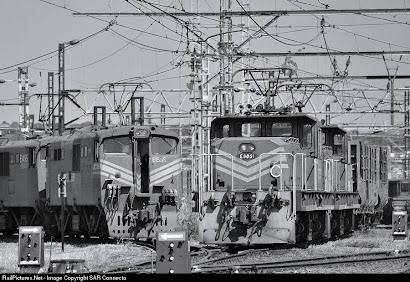 RailPictures.Net (305)
