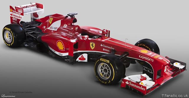 Mobil-Ferrari-F138-Formula-1-2013_1