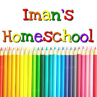 Visit Iman's Home-School Blog