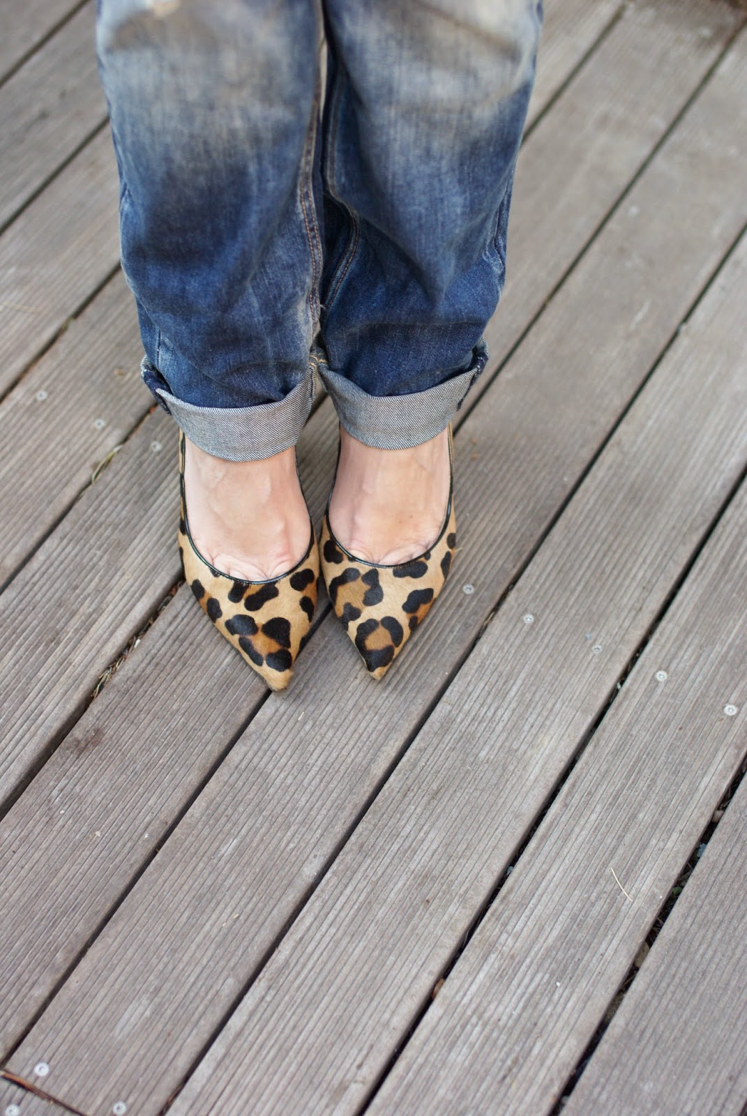 Gianni Marra leopard pumps, Fashion and Cookies, fashion blogger