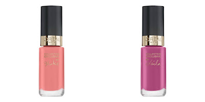 vernis-collection-exclusive-l-oreal
