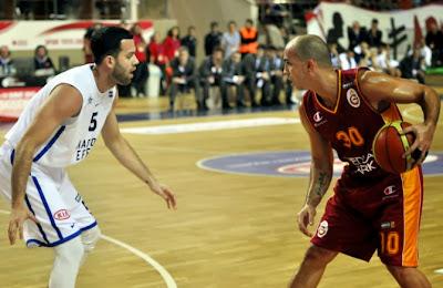 Spor Toto Türkiye Kupası başlıyor!