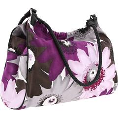 zenske-torbe-sa-cvetnim-motivima-008