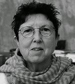 Isabel Dugo Cobacho, profesora en el curso superior de Documentación