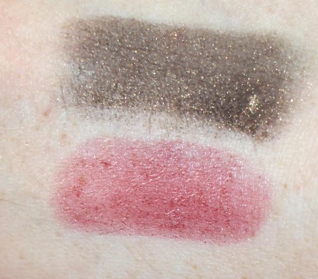 michael-kors-lipstick-in-dame