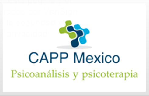 CENTRO DE ATENCION PSICOLOGICA Y PSICOANALITICA MEXICO