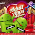 Os 15 aplicativos adultos para Android mais populares da internet