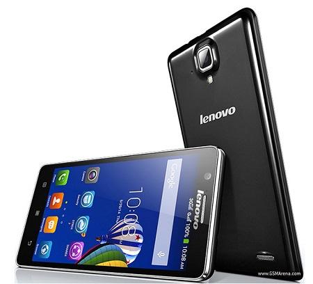 Harga Hp Lenovo A536 Terbaru 2015 dan Spesifikasi