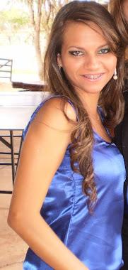 Rayanne Alencar