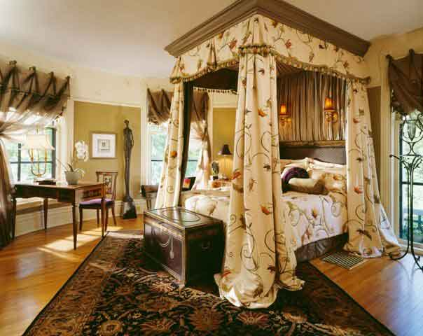 Rooms for bride and grooms i like it this is a ashion post indian and