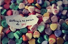 Nothing as.