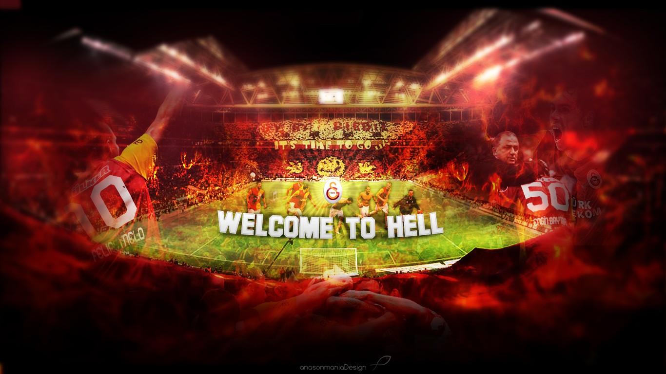 Galatasaray+resimleri+%252824%2529 En Güzel Galatasaray HD Resimleri