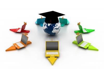 Universitarios de los pedroches oficina virtual de empleo for Oficina virtual de formacion profesional para el empleo