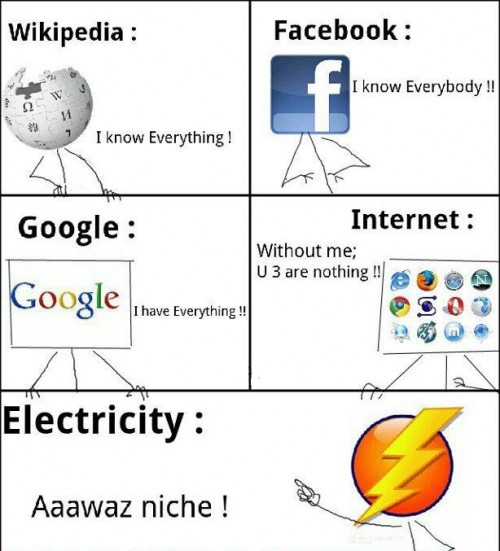 funny jokes for facebook quotes