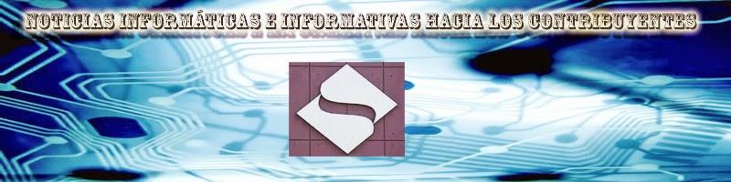 Informática de Tributos Interno SUNAT