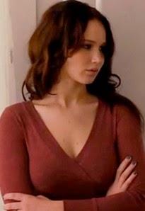Elisabeth Parker/Alexandra Foster