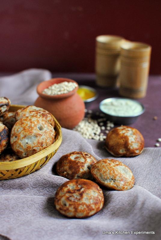 images Health benefits of using Indian black salt or kala namak
