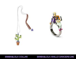 Bimba-Lola-Anillos-Verano2012