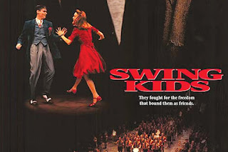 http://jazzfilm.blogspot.it/2015/10/swing-kids-giovani-ribelli-1993.html