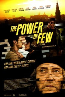 The Power of Few – BDRip AVI + RMVB Legendado