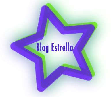 Blog estrella