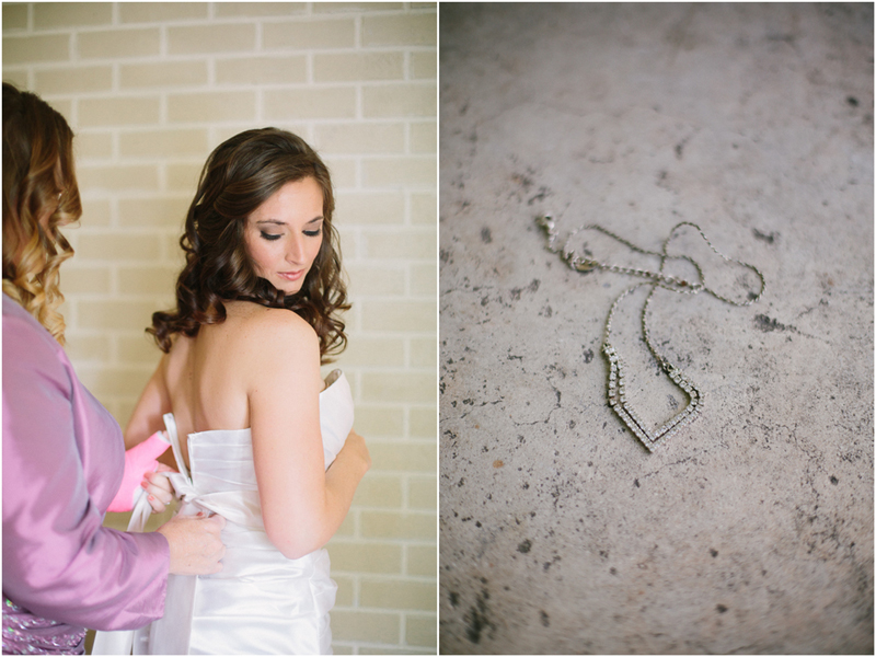 lake worth florida wedding photo