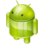 Softwaredon android app