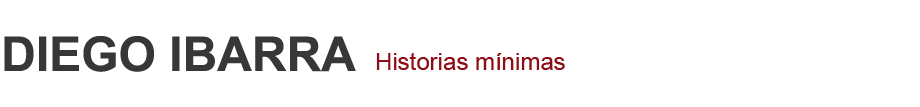 historias minimas