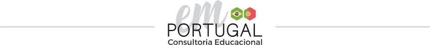 EmPortugal Consultoria Educacional