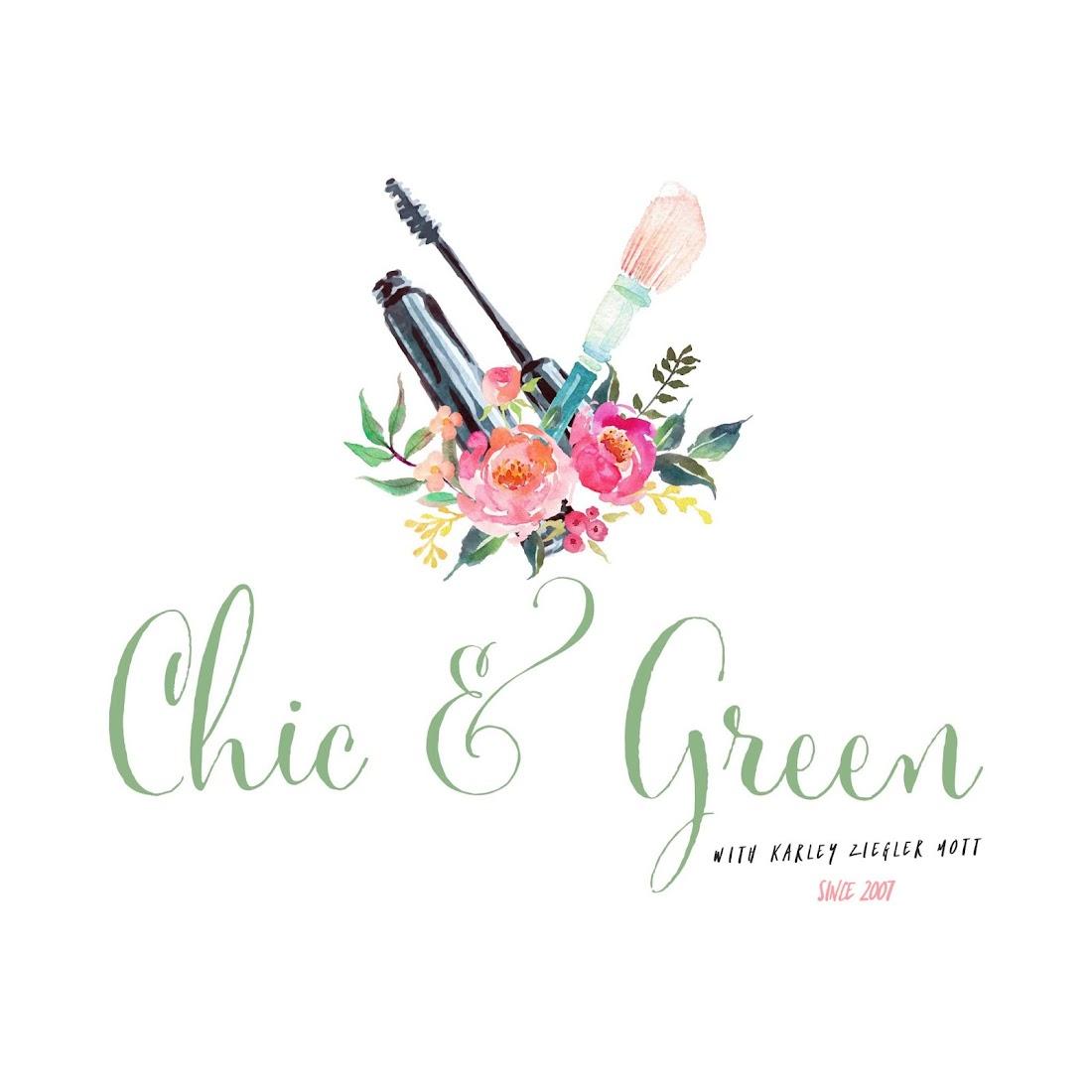 Chic & Green