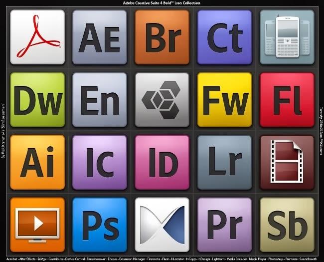 Adobe Update Management Tool Скачать Бесплатно