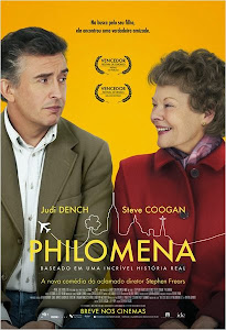 Download Baixar Filme Philomena   Dublado