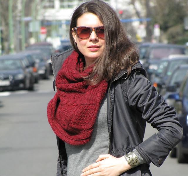 fashion blogger, fashion outfits