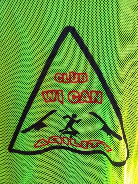 Logo Agility Wi Can